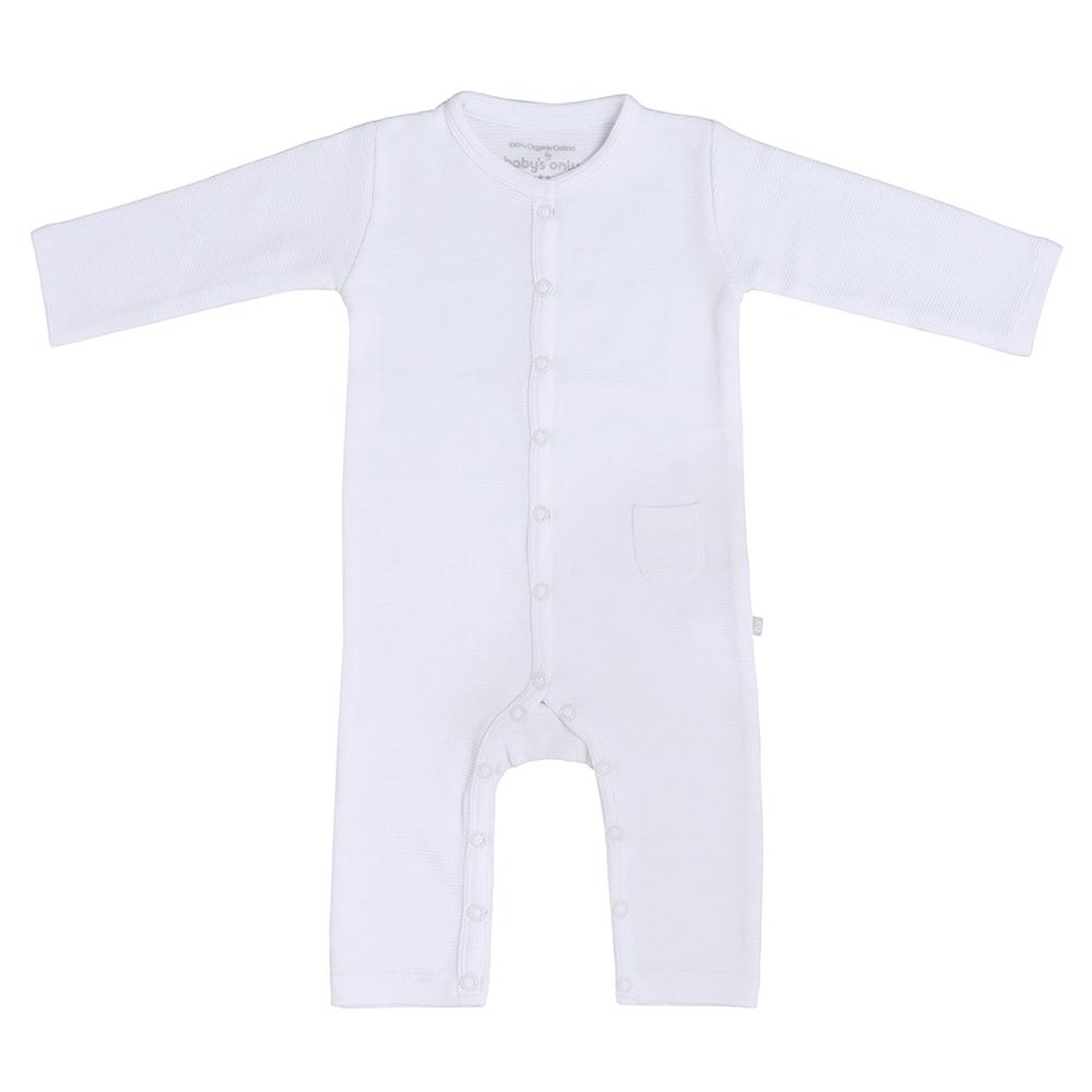 babys only bo341314019 pure boxpakje wit 1