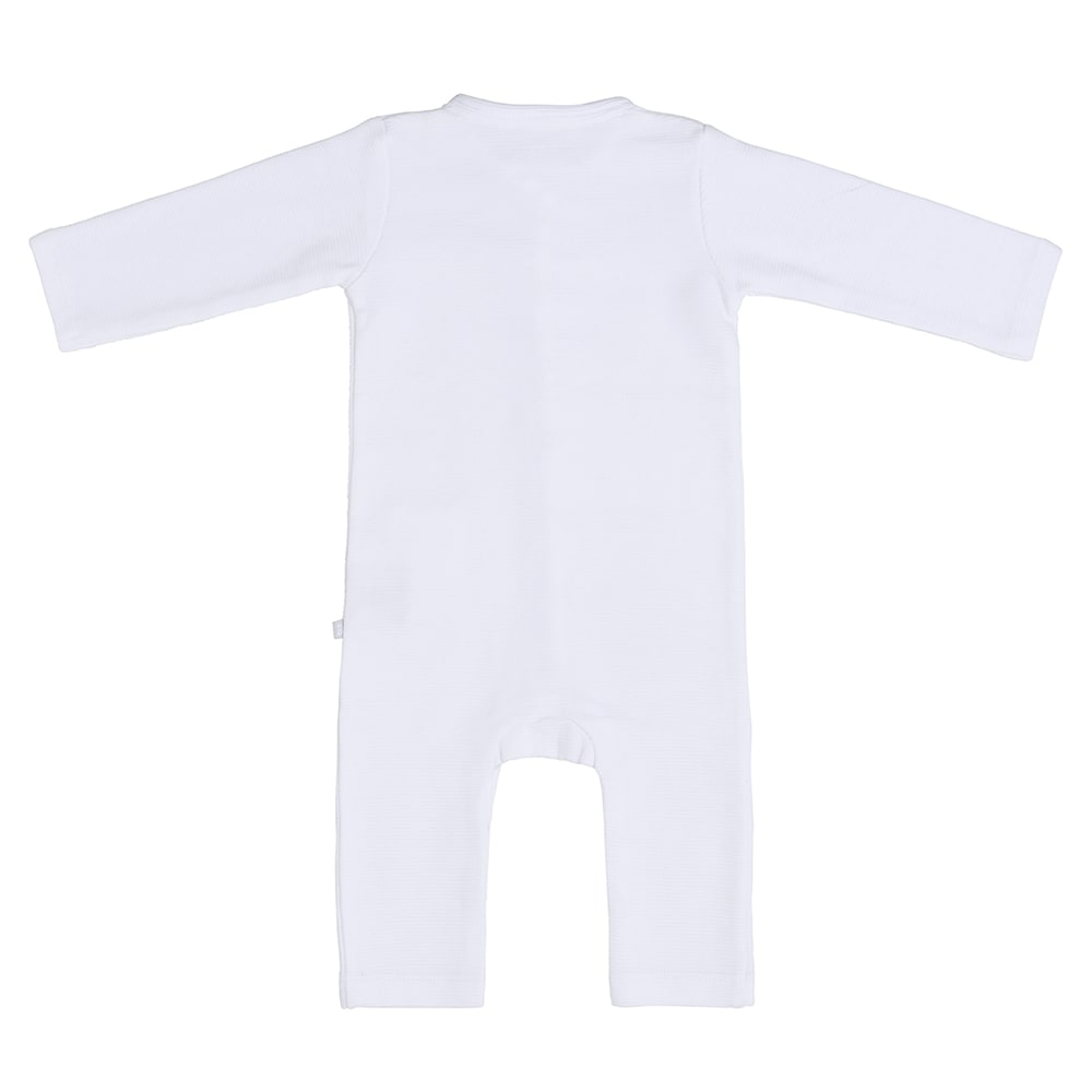 babys only bo341314019 pure boxpakje wit 2
