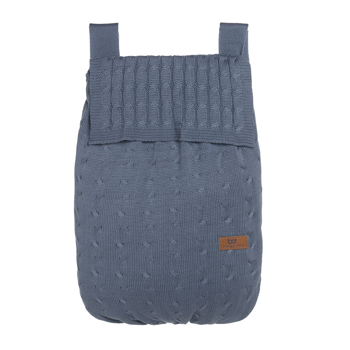 babys only bo01304101850 boxzak cable granit 1