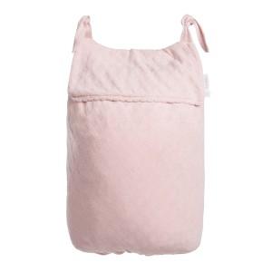 Boxzak Reef misty pink