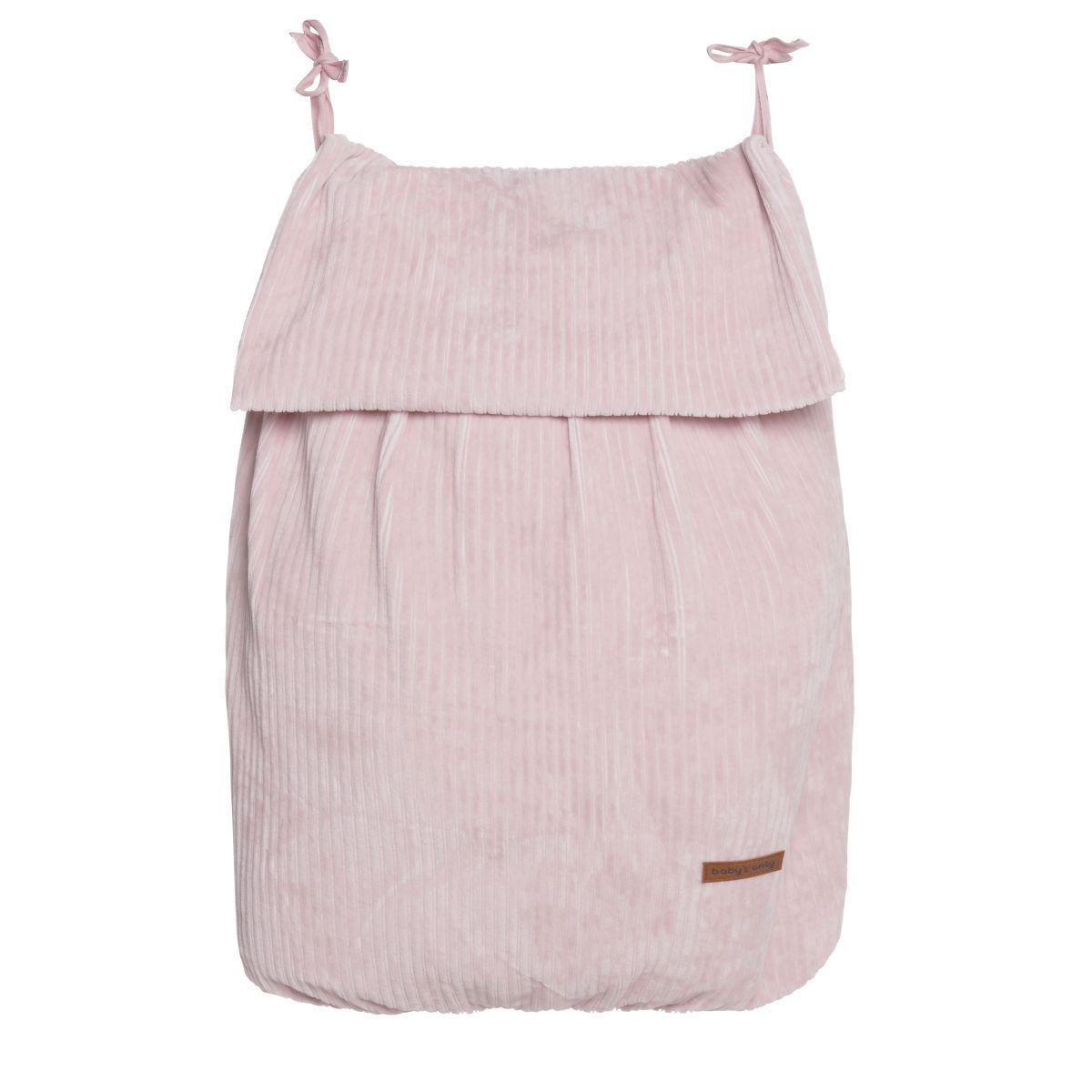 babys only bo024041007 sense boxzak oud roze 1