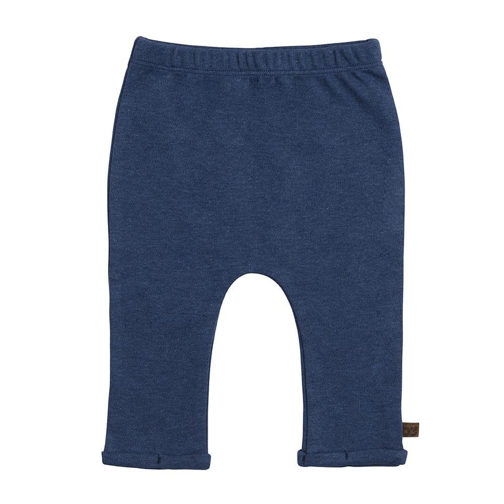 babys only 3436828 broekje melange 68 jeans 1