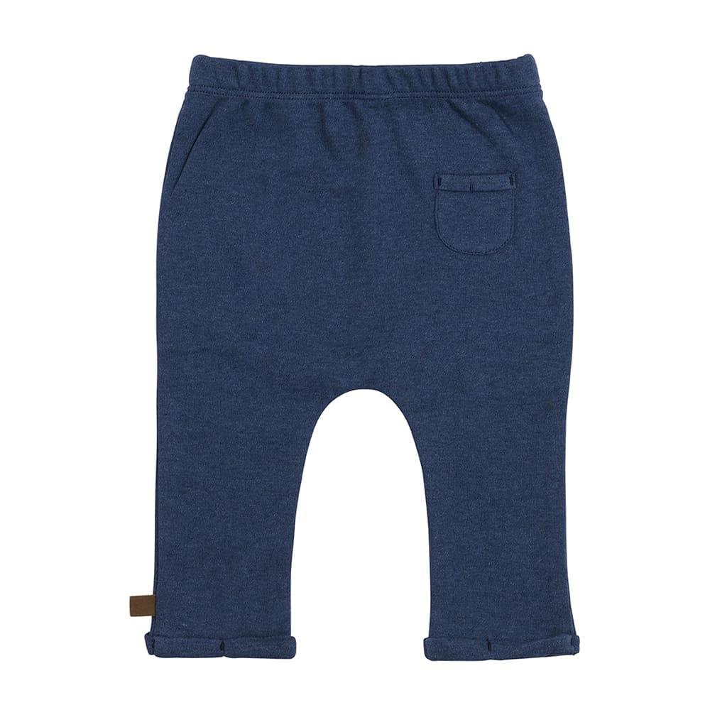 babys only 3436828 broekje melange 68 jeans 2