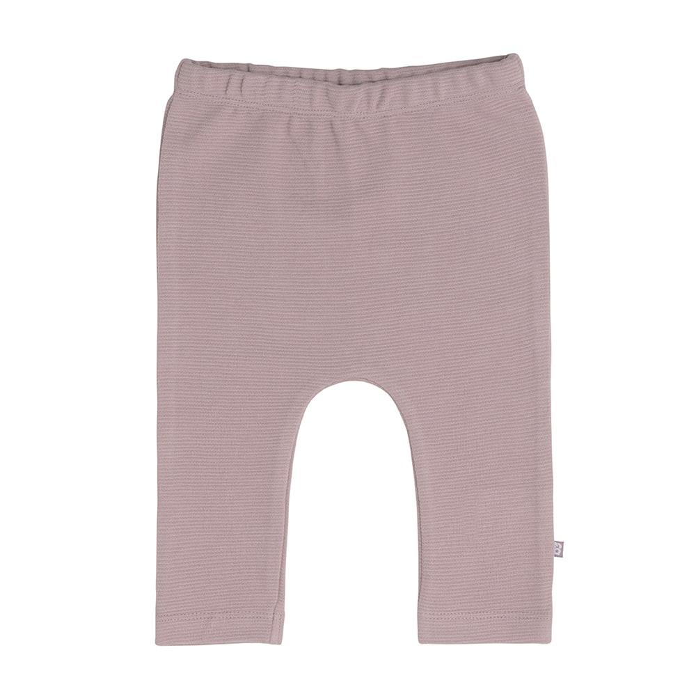 babys only bo341340007 pure broekje oud roze 1