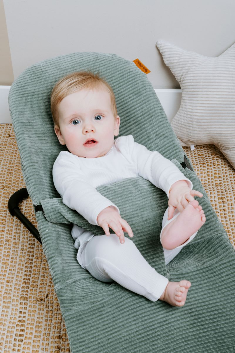 bo341340 babys only pure broekje 1