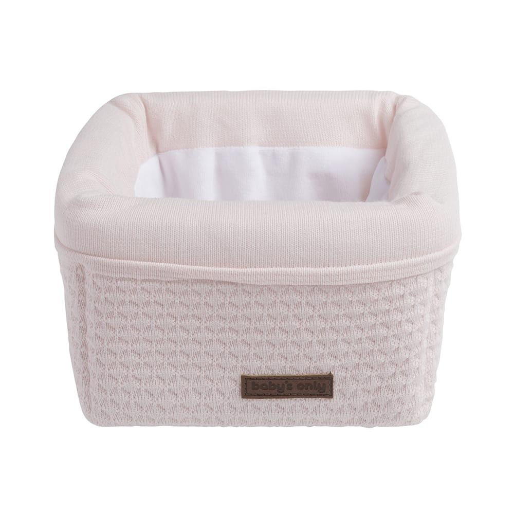 afbeelding babys only 0353901 commodemandje cloud classic rozejpg