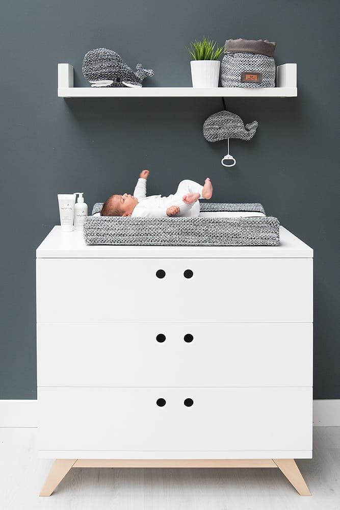 afbeelding 3039 babys only commodemandje river 3jpg