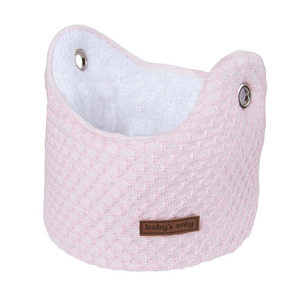 babys only 0253981 commodemandje sun classic roze baby roze