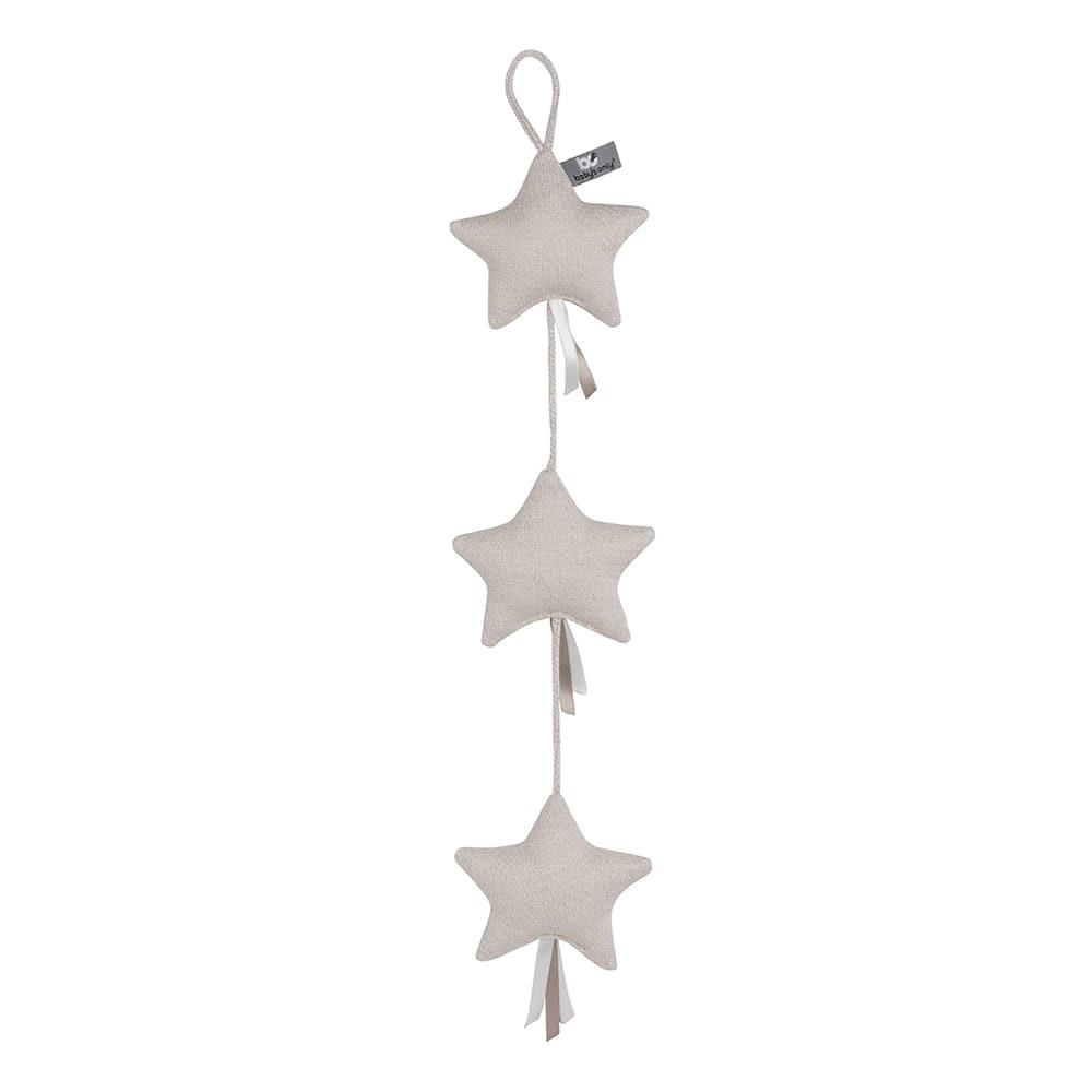 babys only 0403769 sparkle decoratieslinger goudivoor melee 1