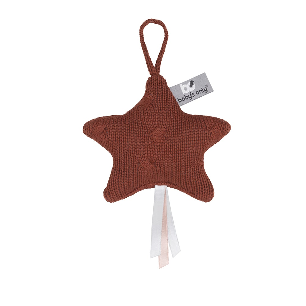 babys only bo013038035 decoratiester cable brique 1