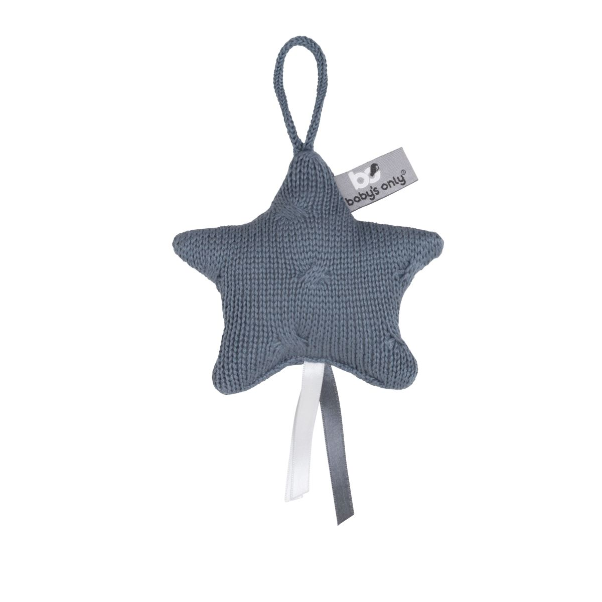 babys only bo013038018 decoratiester cable granit 1