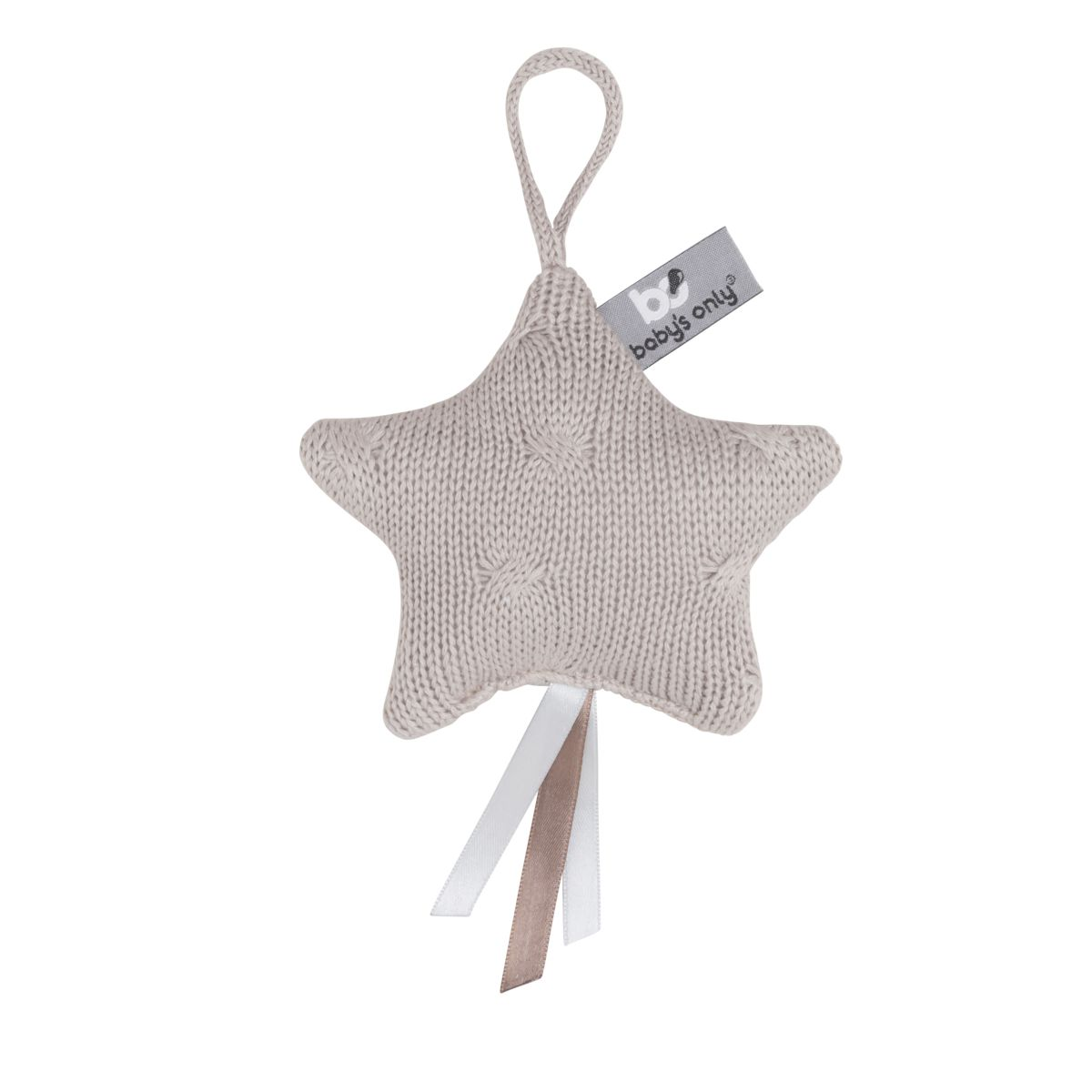 babys only bo013038036 decoratiester cable leem 1