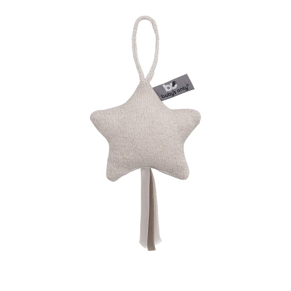 babys only 0403869 sparkle decoratiester goudivoor melee 1