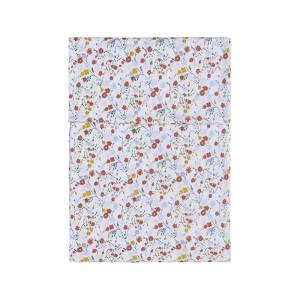 Dekbedovertrek Bloom - 100x135