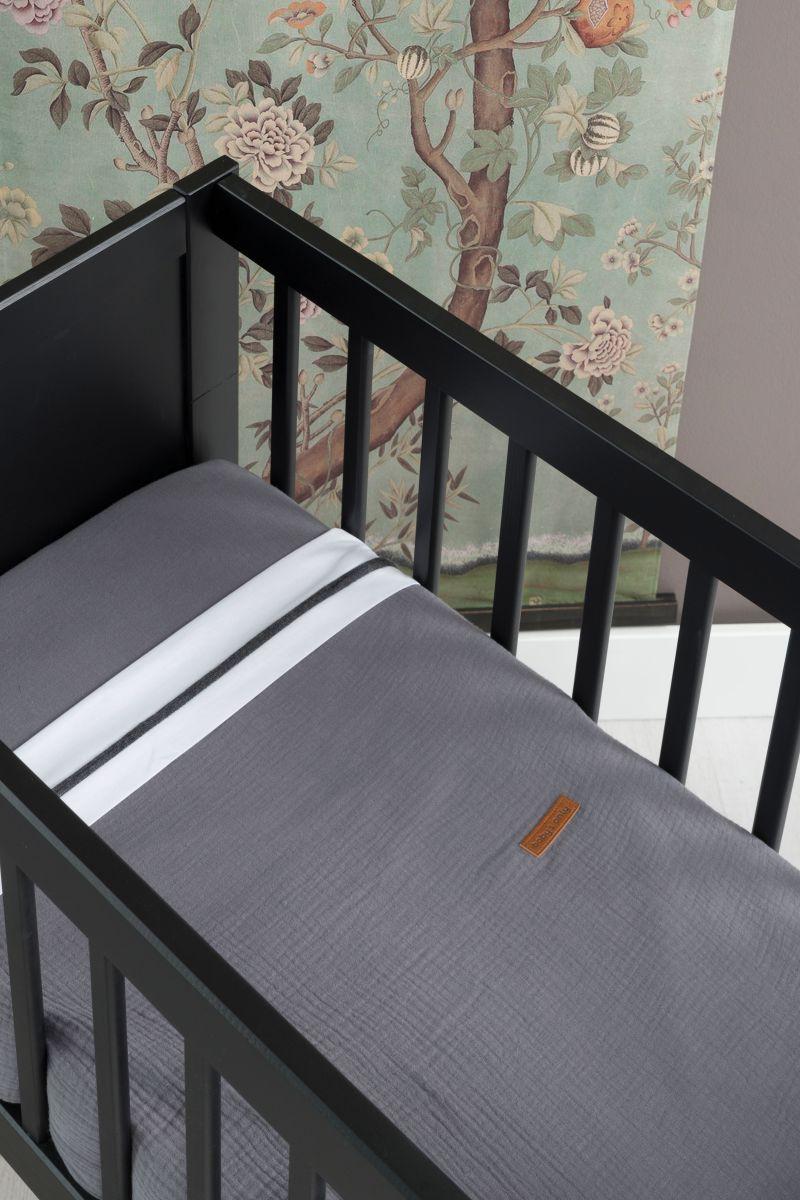 2309 babys only breeze dekbedovertrek 1