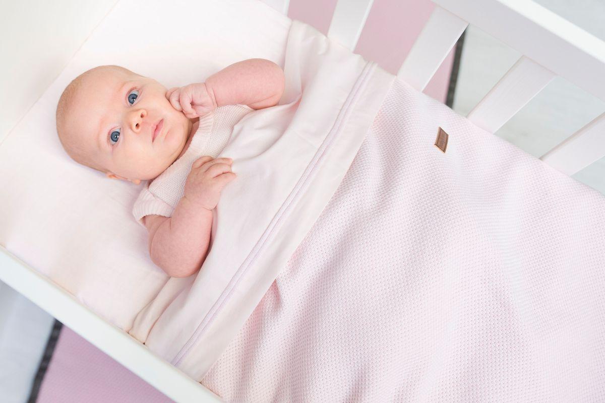 2009 babys only classic dekbedovertrek 100x135 2