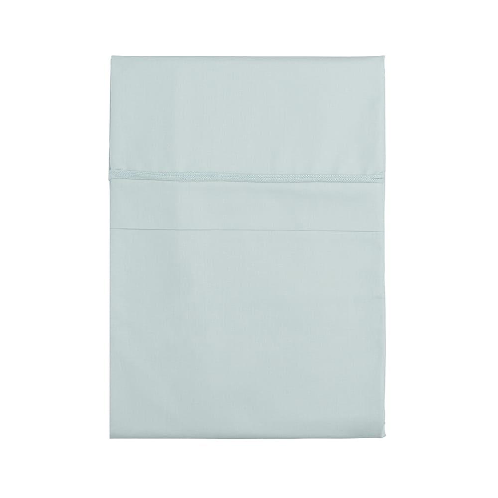 babys only 0750909 dekbedovertrek 100x135 cm soft cotton mint 2