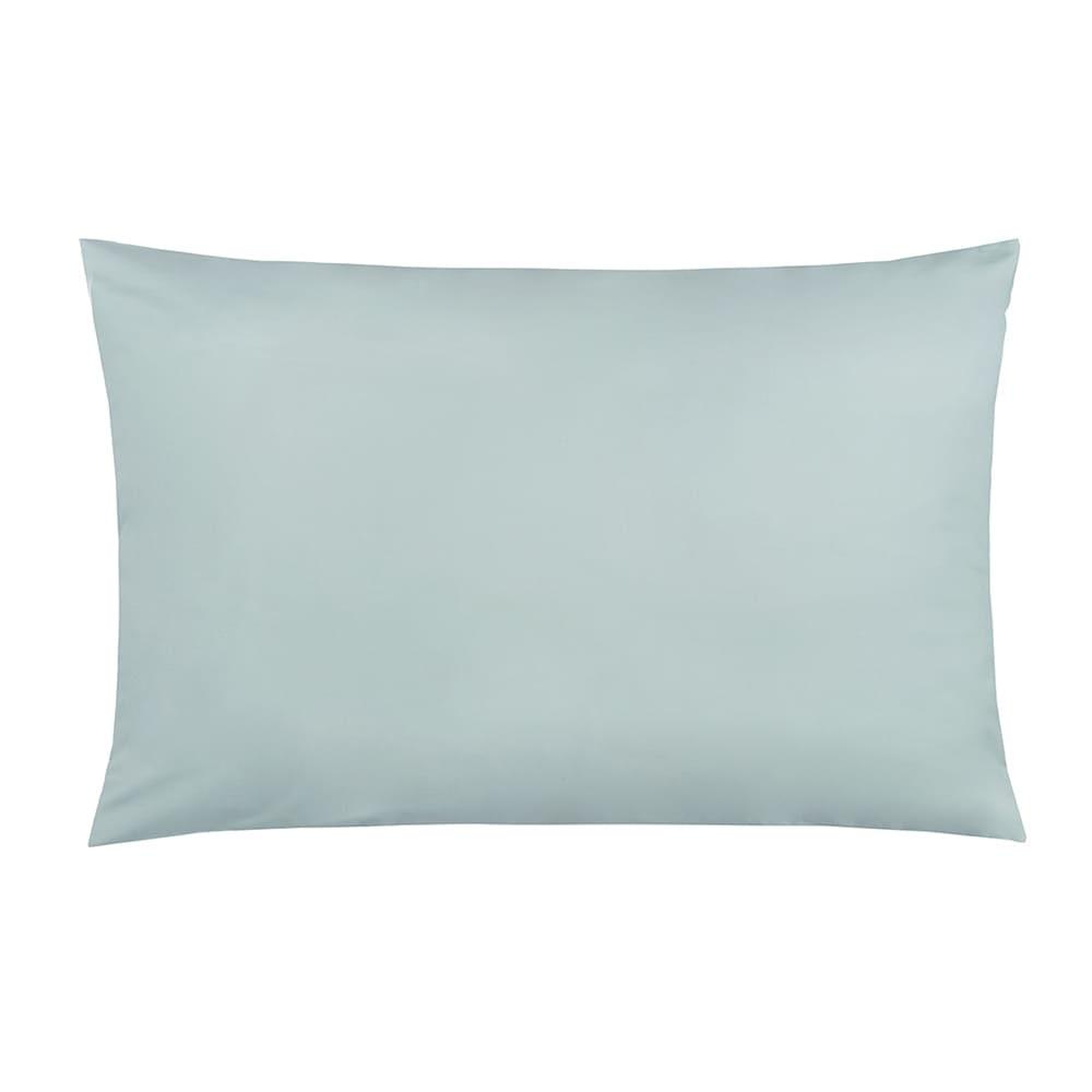 babys only 0750909 dekbedovertrek 100x135 cm soft cotton mint 3