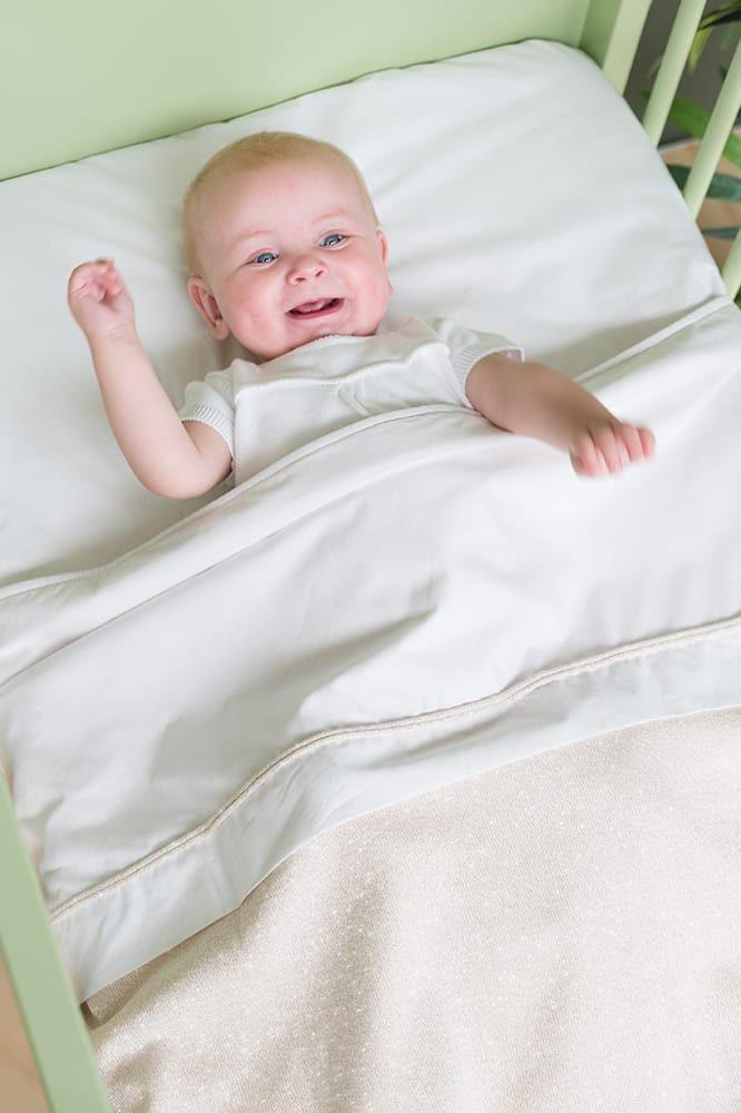 babys only 4009 dekbedovertrek 100x135 sparkle 2