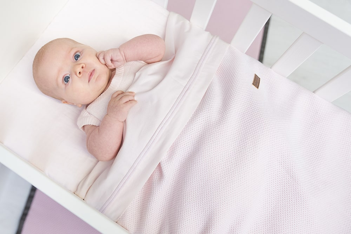 2007 babys only classic dekenovertrek 80x80 2