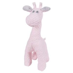 Giraf Sun classic roze/baby roze