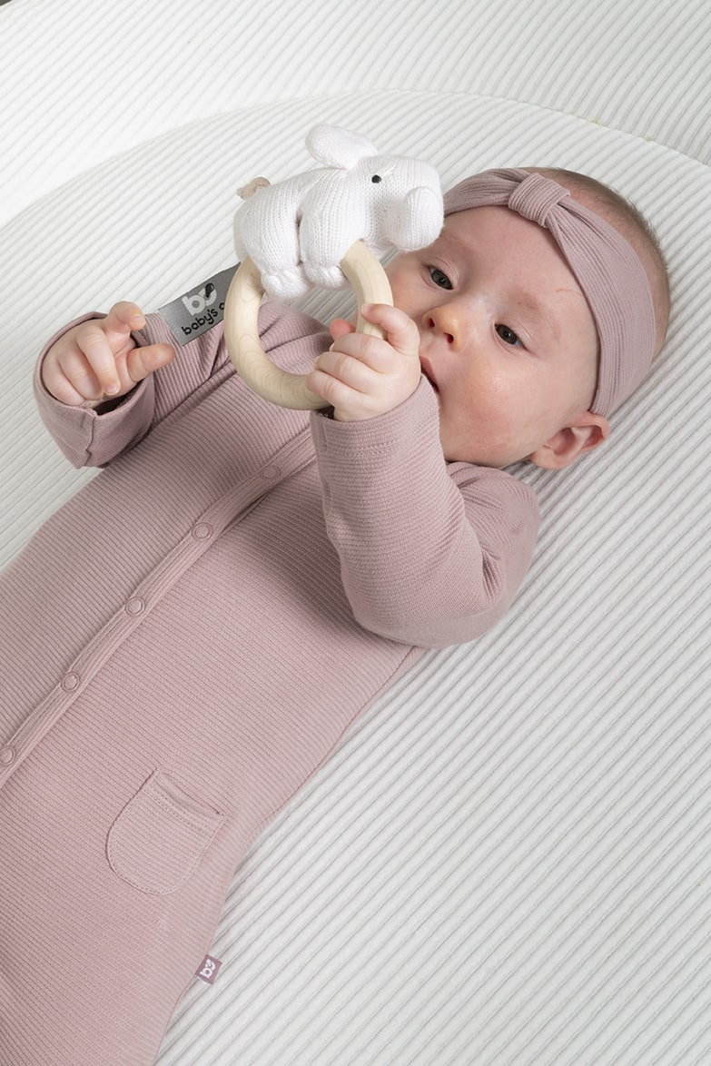 bo341344 babys only pure haarbandje 2
