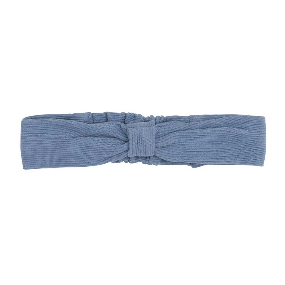 babys only bo341344038 pure haarbandje vintage blue 1