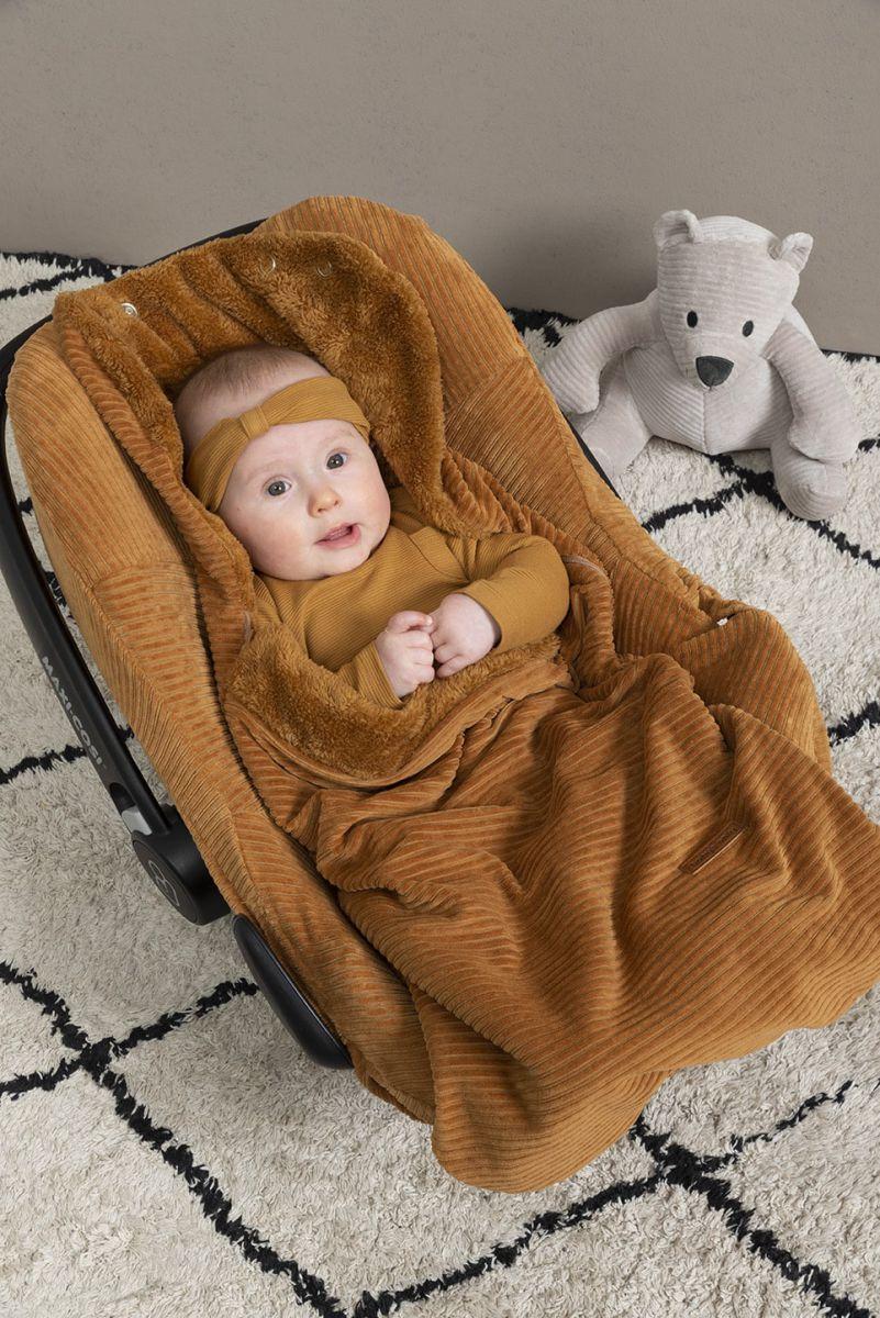 bo341344 babys only pure haarbandje 1