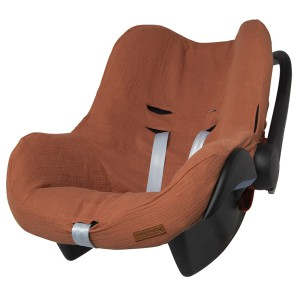 Hoes Maxi-Cosi 0+ Breeze roest
