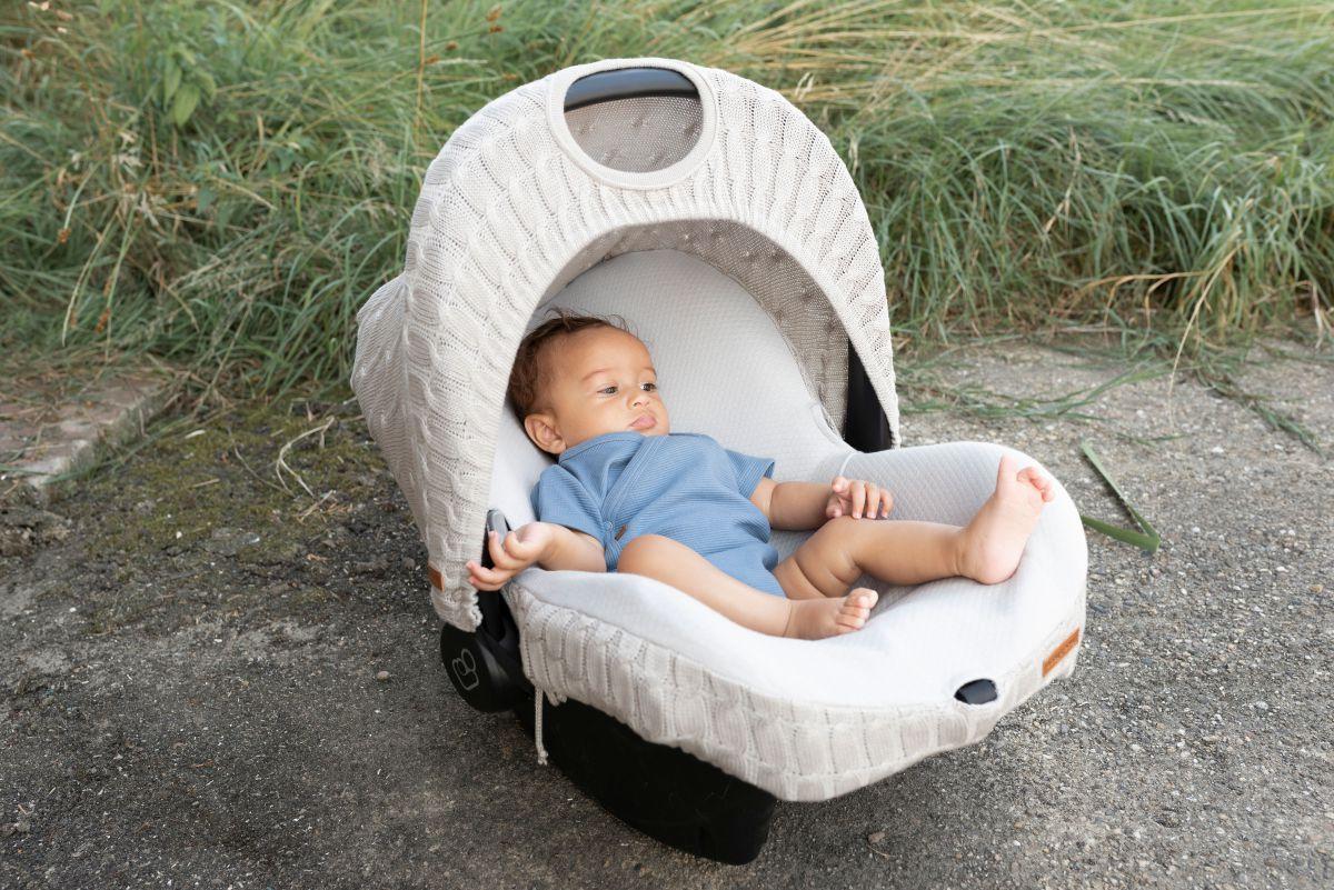 bo013055 babys only hoes maxicosi 2