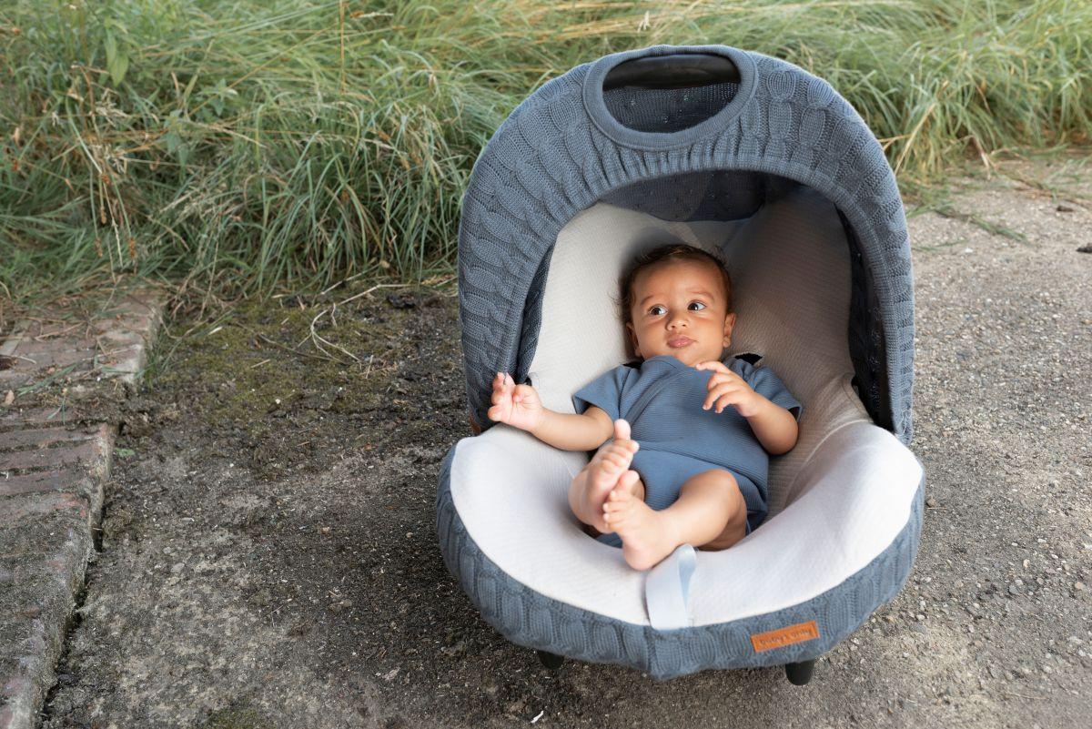 bo013055 babys only hoes maxicosi 3