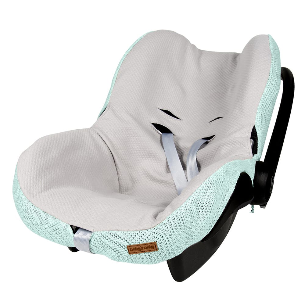 babys only 0205509 hoes classic mint