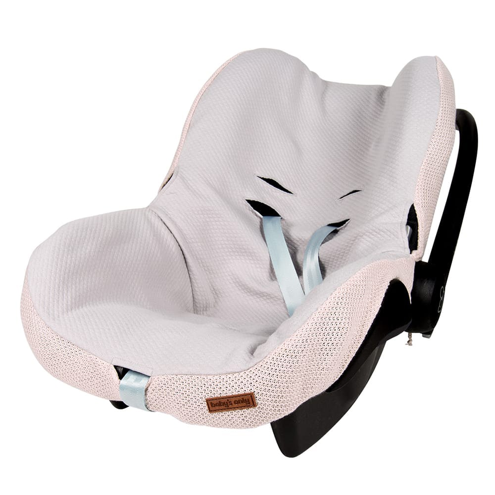 babys only 0205501 hoes classic roze
