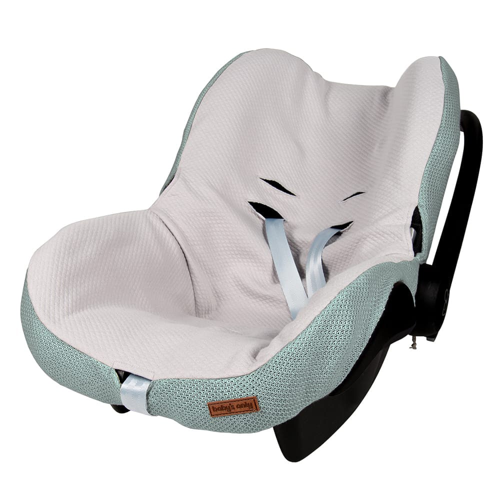 babys only 0205510 hoes classic stonegreen