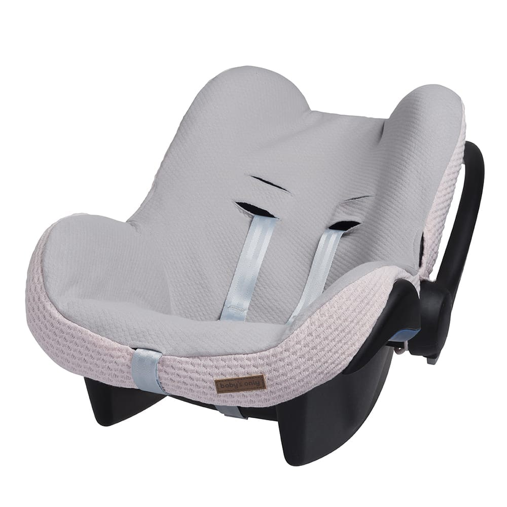 afbeelding babys only 0355501 hoes maxicosi cloud classic rozejpg