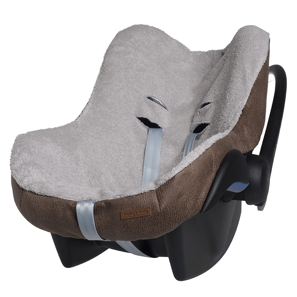 babys only 0225529 hoes maxicosi 0 rock taupe 1