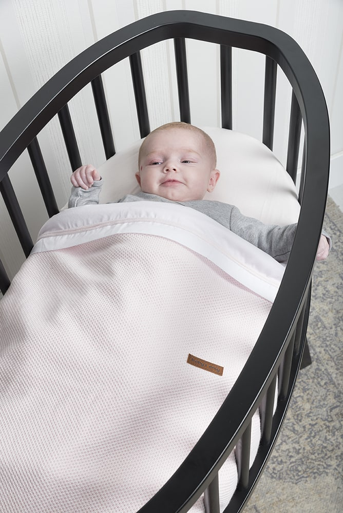 7684 babys only hoeslaken 40x805