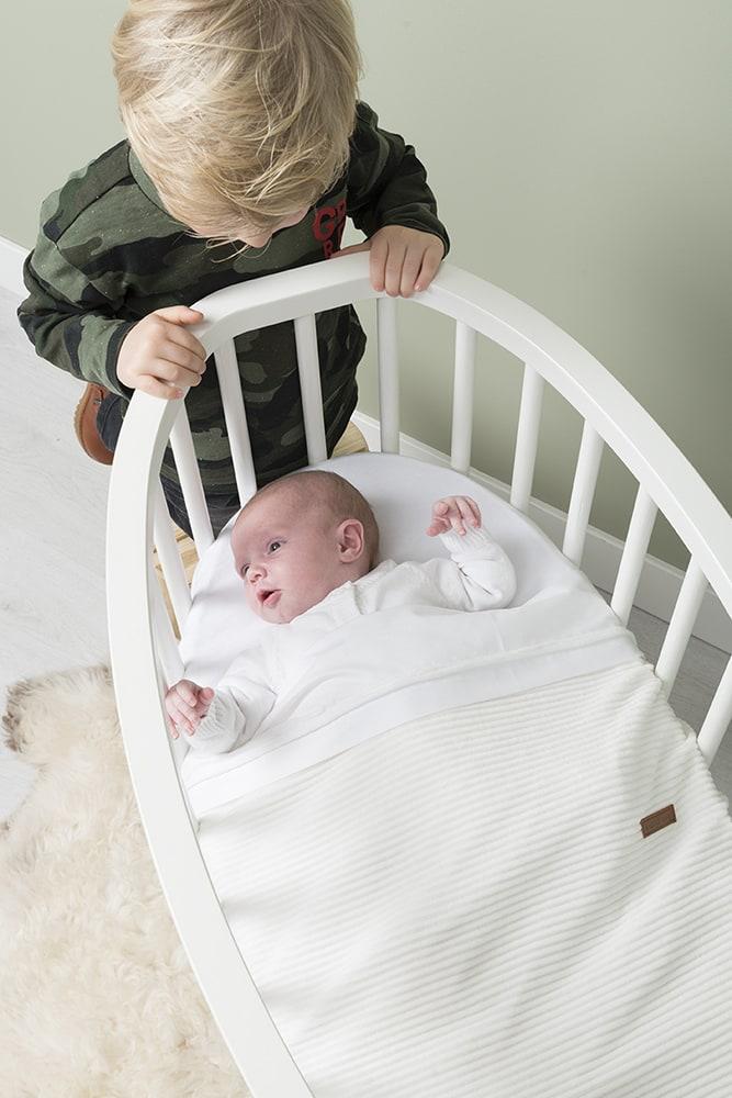 7684 babys only hoeslaken 40x806