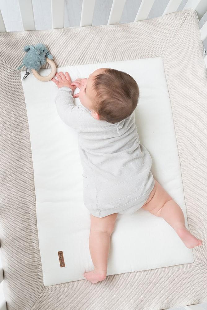 babys only bo81305401050 rammelaar olifant stonegreen 2