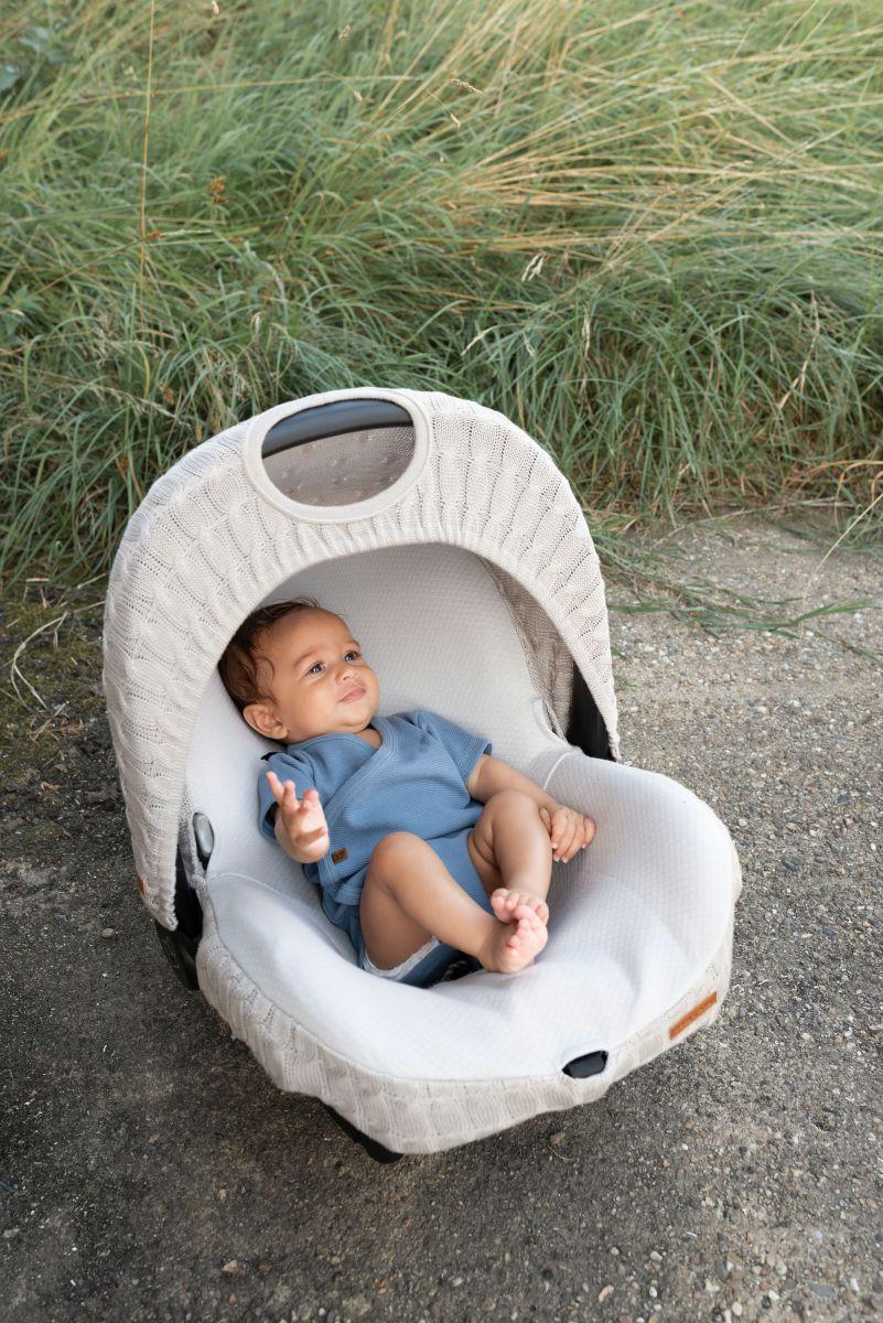 bo013056 babys only cable kap maxicosi 2