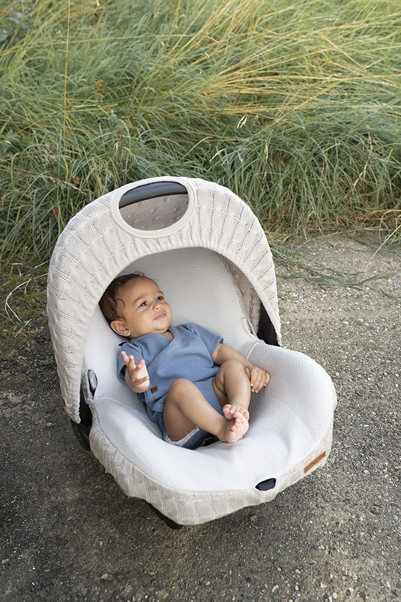 bo013056 babys only cable kap maxicosi 1