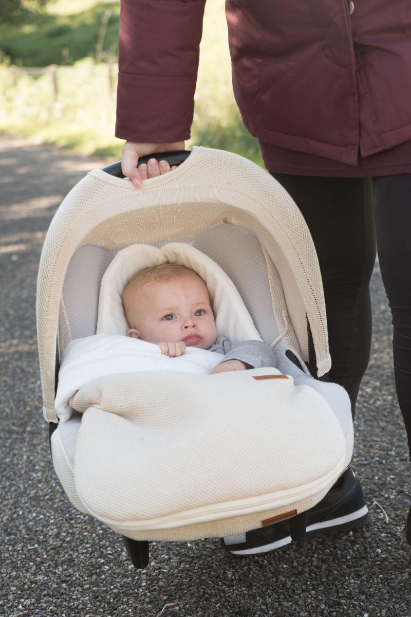 2056 babys only classic kap maxicosi 2