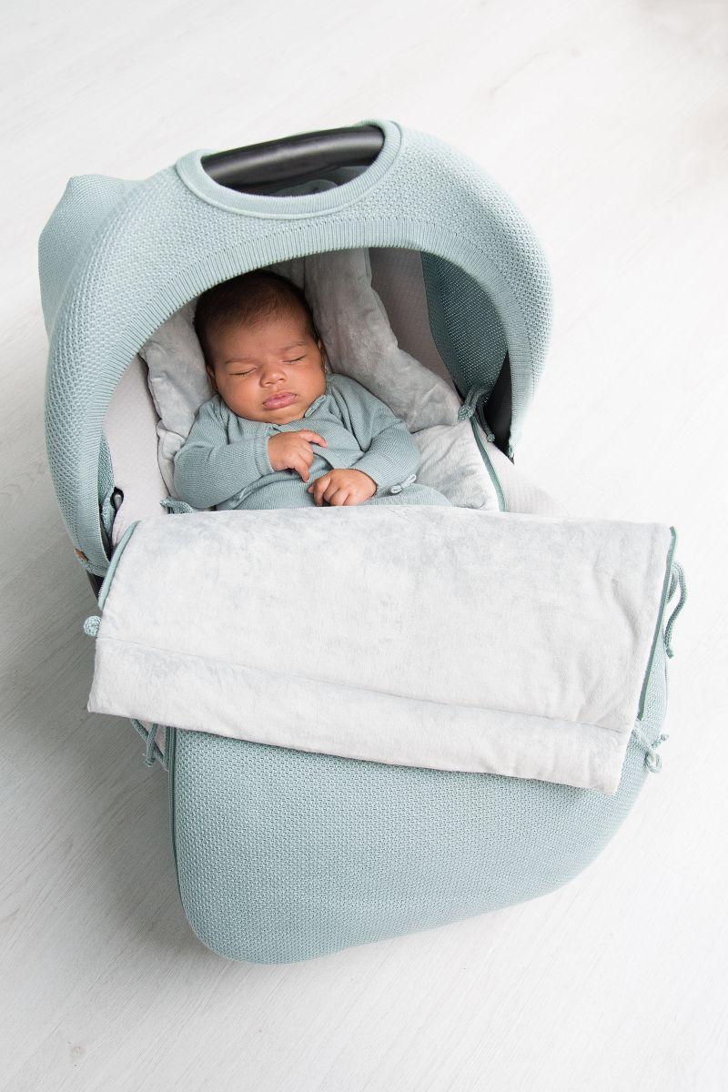2056 babys only classic kap maxicosi 4