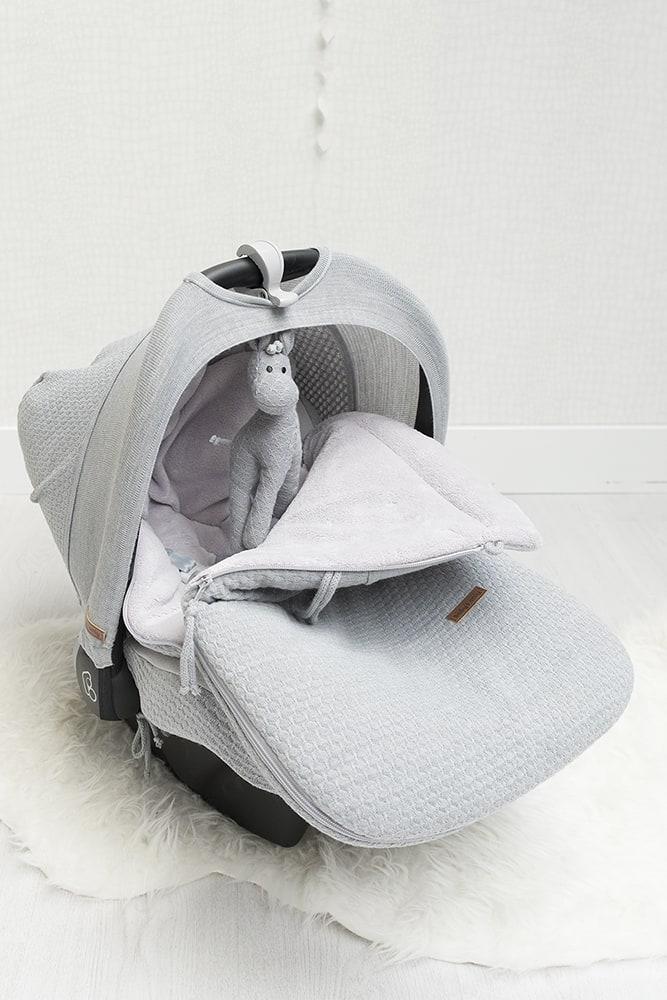 3556 babys only cloud kap maxicosi 1