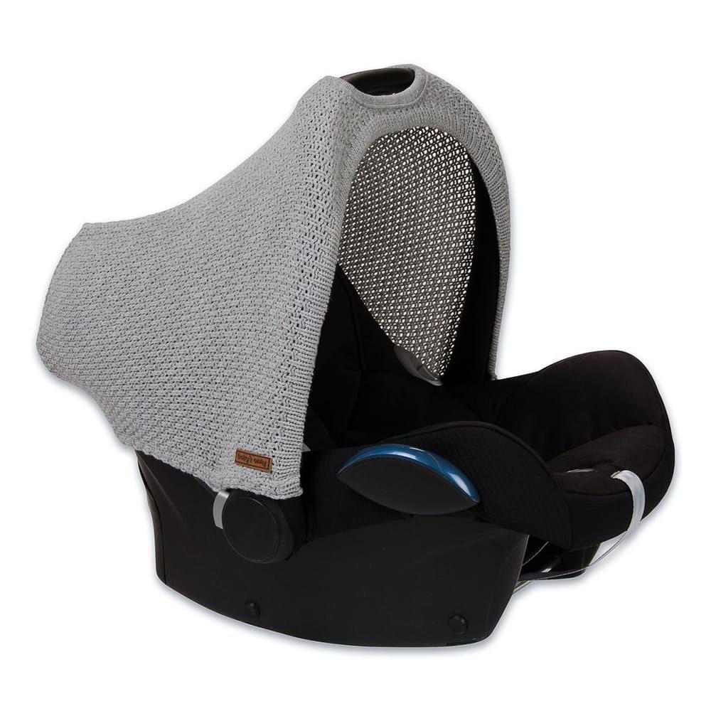babys only 0165622 kap maxicosi 0 robust grijs