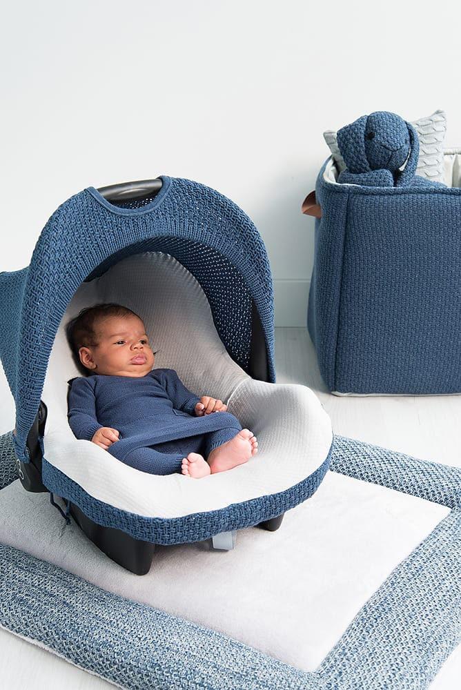 1656 babys only kap maxicosi 0 robust 1