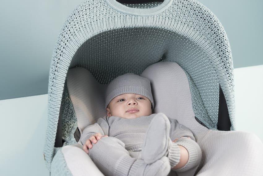 1656 babys only kap maxicosi 0 robust 2