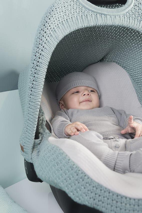 1656 babys only kap maxicosi 0 robust 3