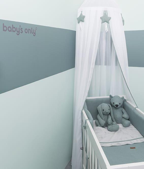 1317 babys only klamboe 2