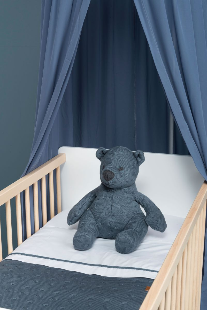 bo013619 babys only cable knuffelbeer 4